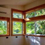 ADU windows
