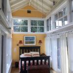 Mount Baker Bedroom