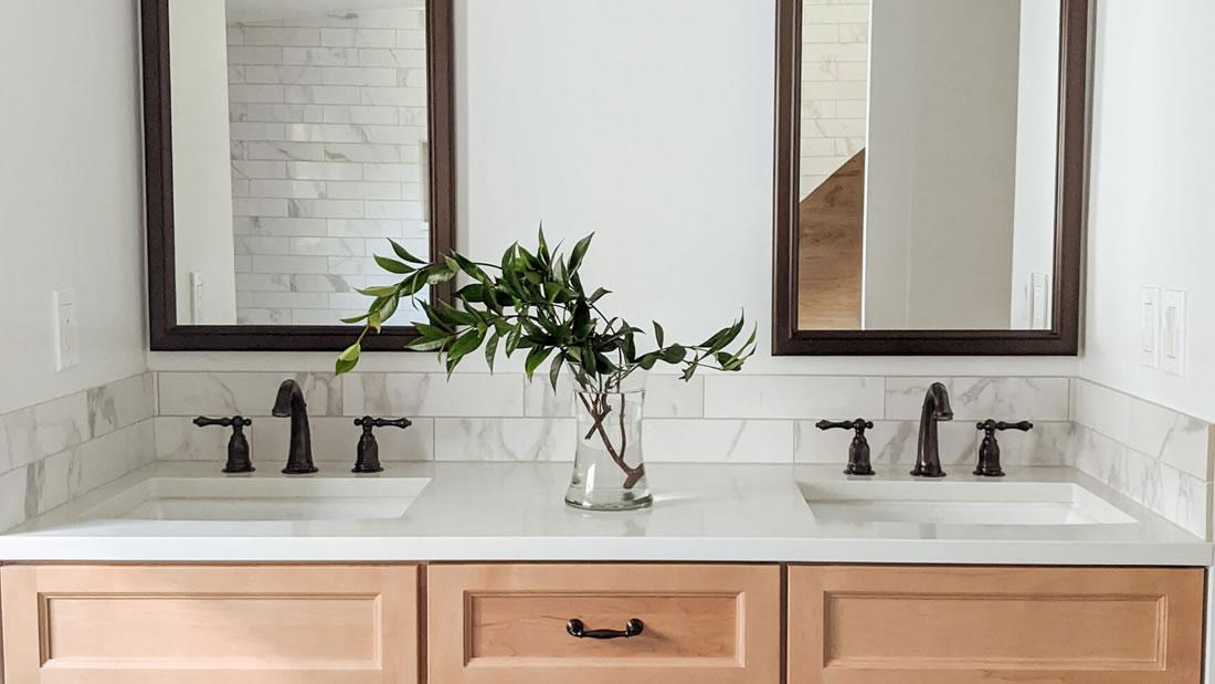 Arendt Bathroom Collaboration